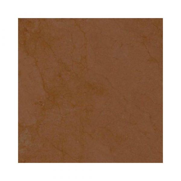 15278-cer-monaco-31x31-chocolate-2-m2_sin-acabado_10-28