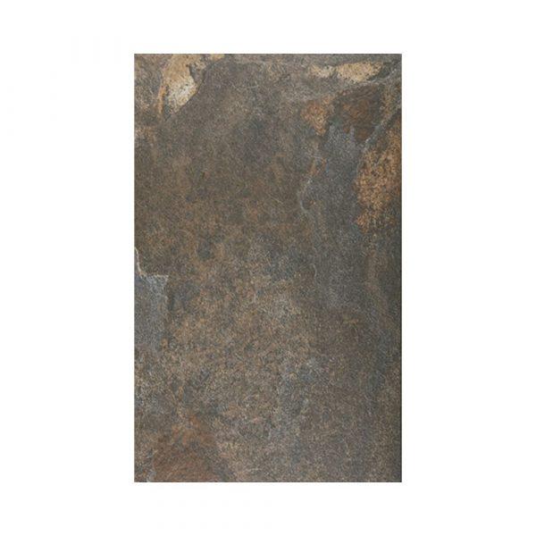 15441-plano-de-dimensiones_11-