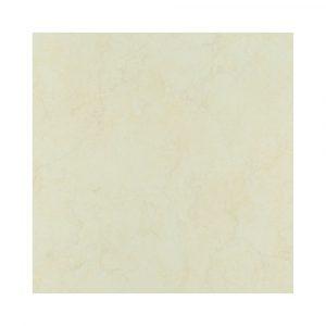 15871-plano-de-dimensiones_11-
