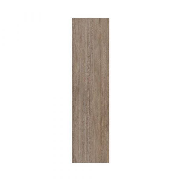15327-cer-tablada-20x60-caoba-144-m2_sin-acabado_10-28