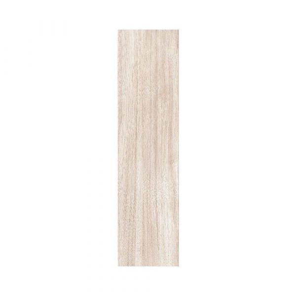 15334-cer-tablada-20x60-laurel-144-m2_sin-acabado_10-28