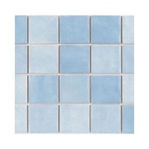 15204-plano-de-dimensiones_11-