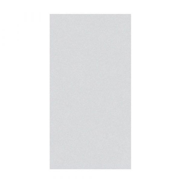 15045-plano-de-dimensiones_11-
