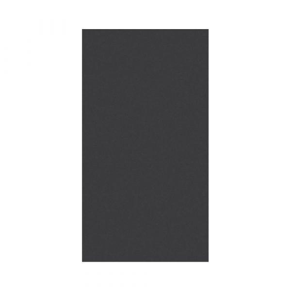 15053-plano-de-dimensiones_11-