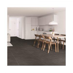 15032-cer-vancouver-30x60-gris-grafito-cd-162-m2_sin-acabado_10-28