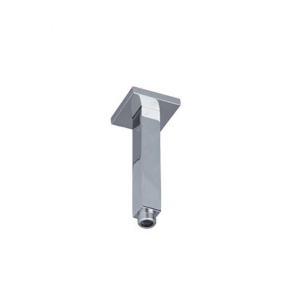 7884-brazo-de-ducha-cuadrado-para-instalacion-vertical-15-cm_cromo_10-14