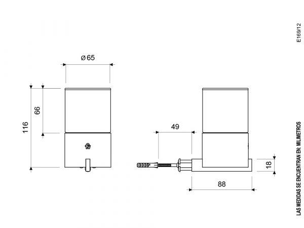 9361-plano-de-dimensiones_11-