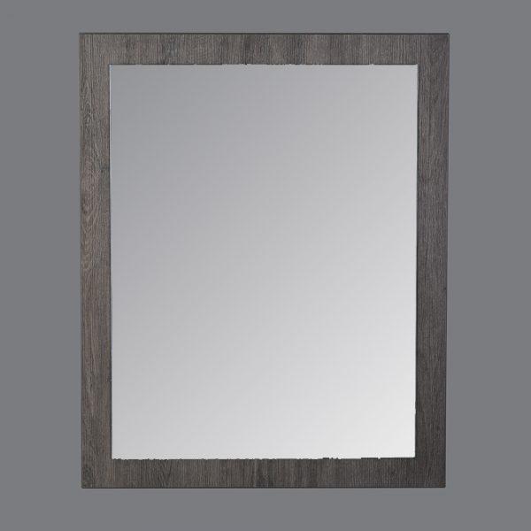 15157-imagen-producto-extras_12-