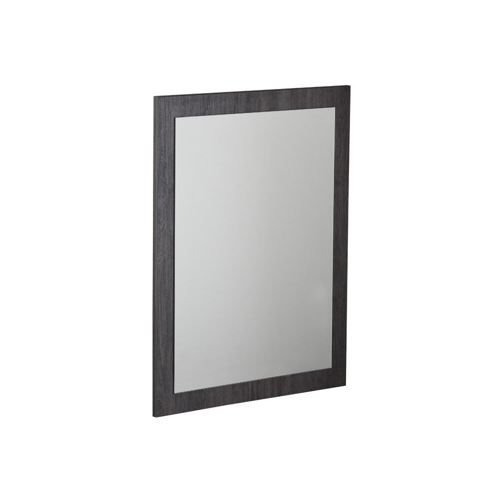 15147-espejo-congo-60-x-75-cm_congo_10-185