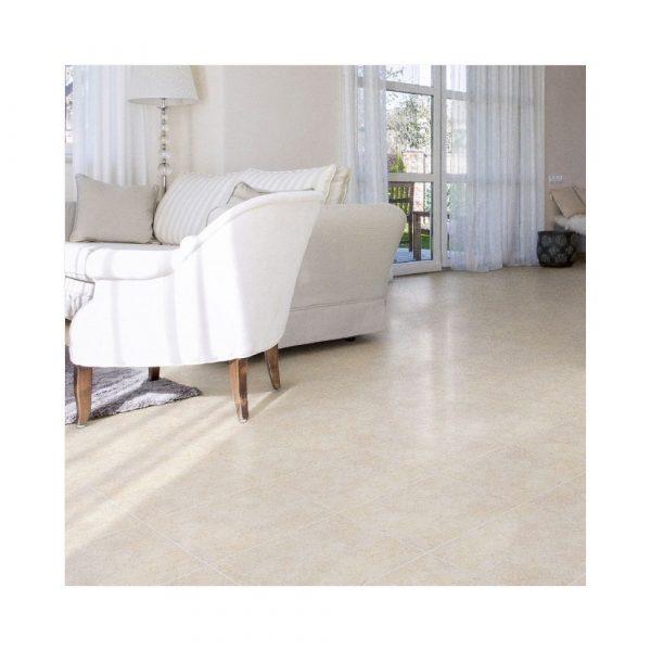 15263-ceramica-montalvo-beige_sin-acabado_10-28