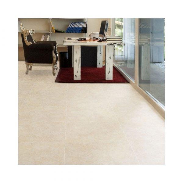 15255-ceramica-montalvo-blanco_sin-acabado_10-28