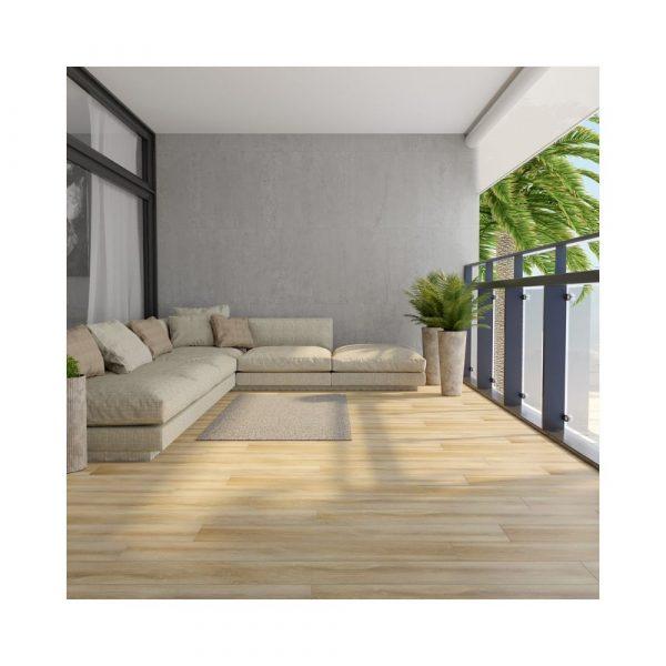 15381-porc-oakland-22x90-beige-rec-138-m2_sin-acabado_10-28