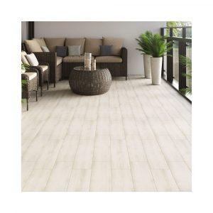 15389-porc-oakland-22x90-white-rec-138-m2_sin-acabado_10-28