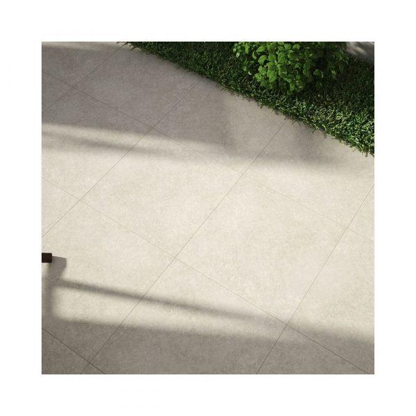 15874-ceramica-riviera-tan_sin-acabado_10-28