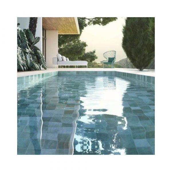 15199-ceramica-noronha-aqua-para-piscina_sin-acabado_10-28