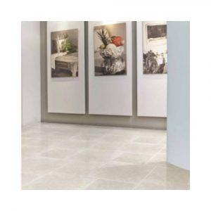14992-ceramica-aruba-arena_sin-acabado_10-28