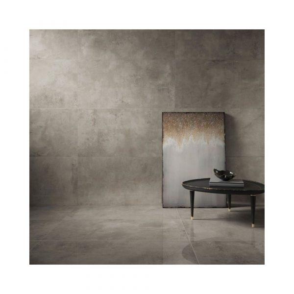 15072-porcelanato-concreto-aparente-pulido_sin-acabado_10-28