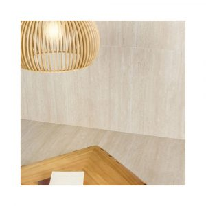 15106-porc-home-59x118-beige-ac-mate-139-m2_sin-acabado_10-28