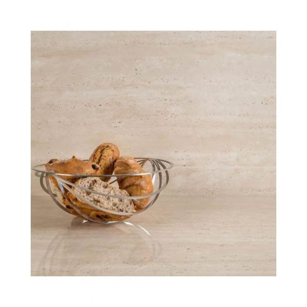 15081-porc-home-59x118-beige-po-pulido-139-m2_sin-acabado_10-28