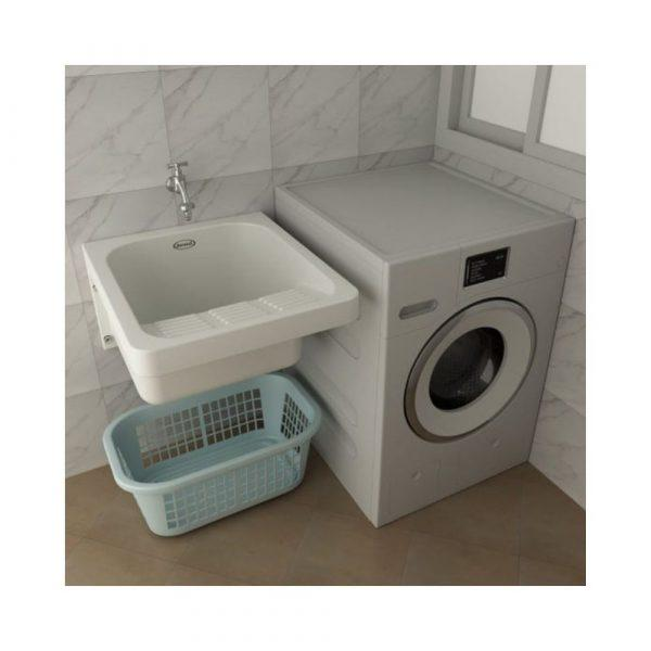 14202-lavanderia-perfecta-porcelana-sanitaria-21l--sf-sd-47x55_blanco_10-10