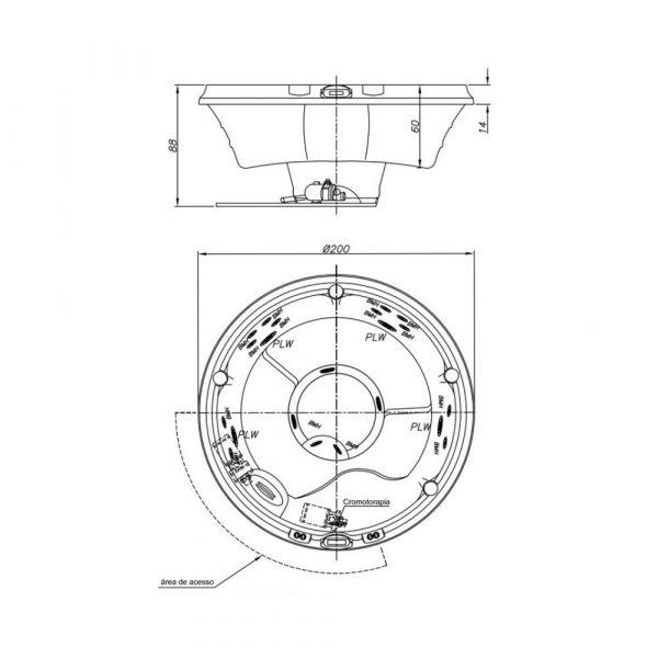 13897-plano-de-dimensiones_11-