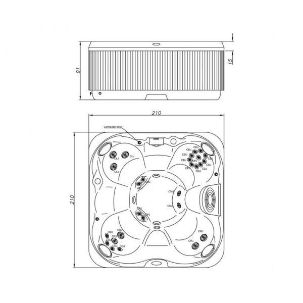 13857-plano-de-dimensiones_11-