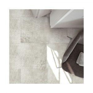 17475-ceramica-andros-buck_sin-acabado_10-28