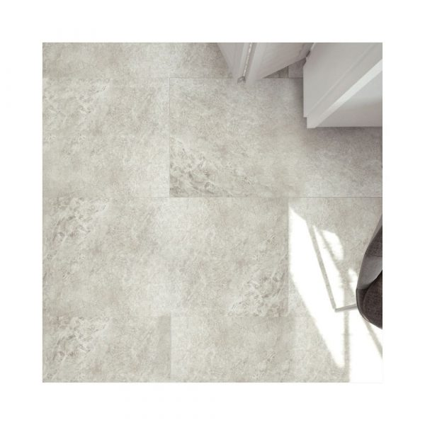 17483-ceramica-andros-sand_sin-acabado_10-28