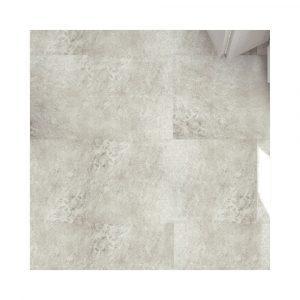 17491-ceramica-andros-silver_sin-acabado_10-28