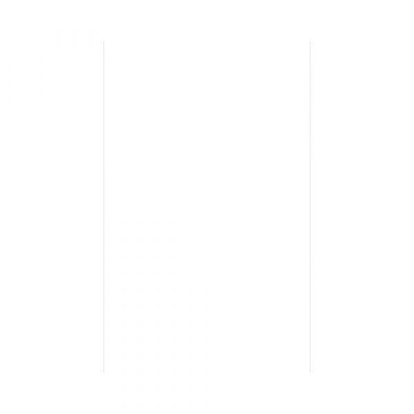 17705-plano-de-dimensiones_11-