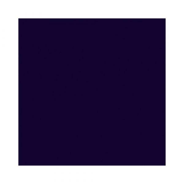 17825-plano-de-dimensiones_11-