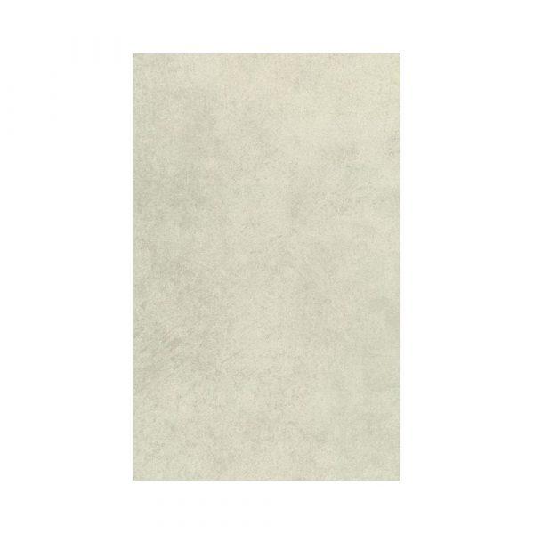 17559-plano-de-dimensiones_11-