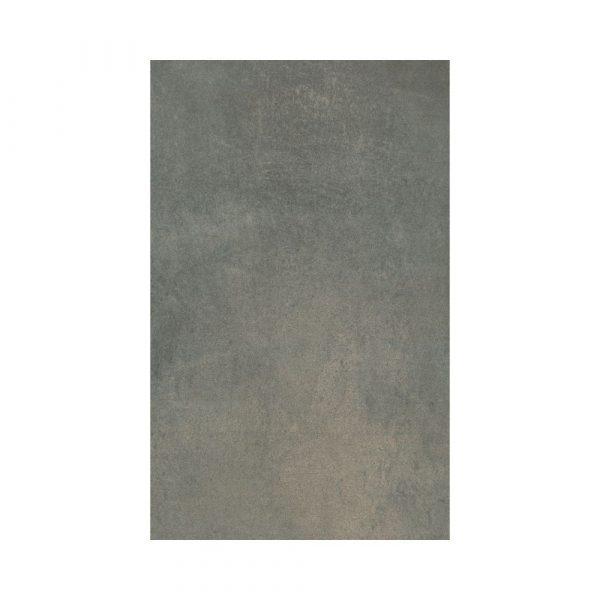 17567-plano-de-dimensiones_11-