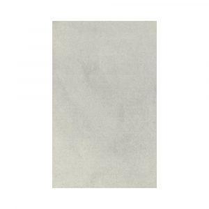 17583-plano-de-dimensiones_11-