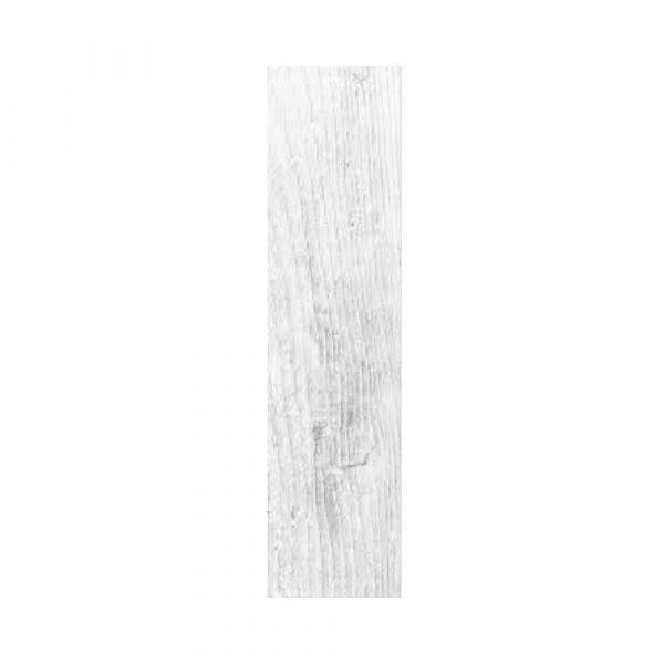 17785-plano-de-dimensiones_11-