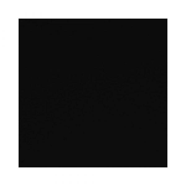 17673-plano-de-dimensiones_11-