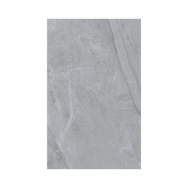 17809-plano-de-dimensiones_11-