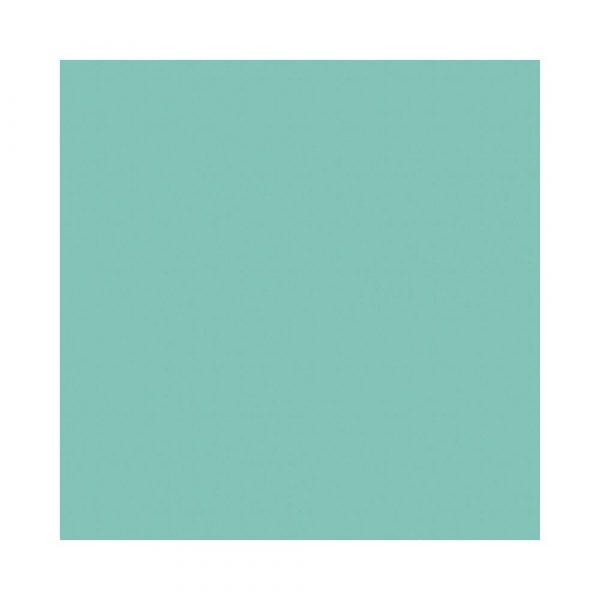 17833-plano-de-dimensiones_11-