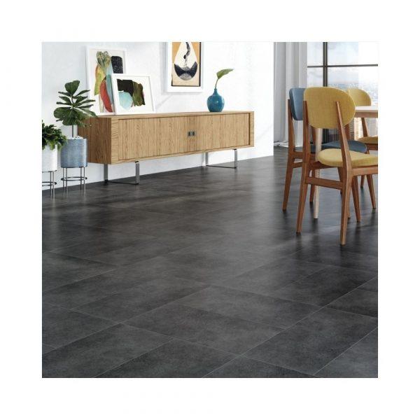 17562-ceramica-contempo-dark-gray_sin-acabado_10-28