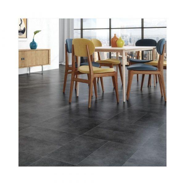17570-ceramica-contempo-light-gray_sin-acabado_10-28