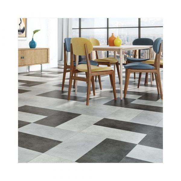 17578-ceramica-contempo-white_sin-acabado_10-28