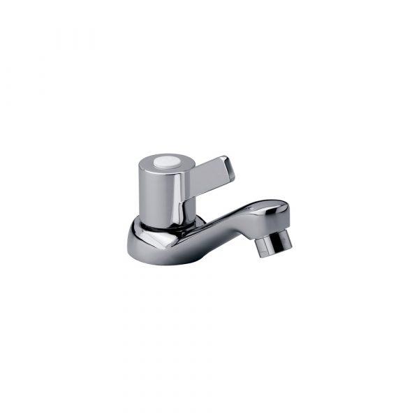 15924-llave-para-lavabo-treviso_cromo_10-14