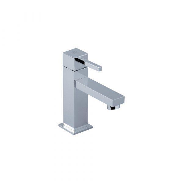 1317-llave-plus-para-lavabo-dominic_cromo_10-14