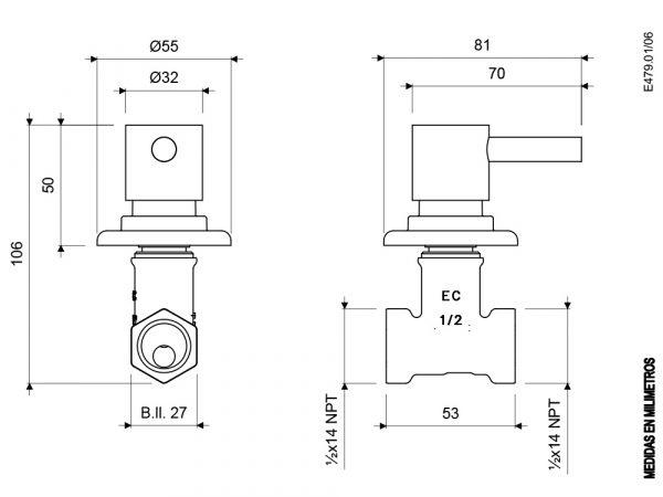 17895-plano-de-dimensiones_11-