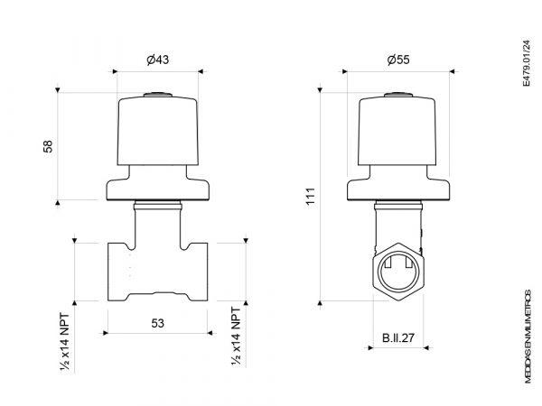 4903-plano-de-dimensiones_11-