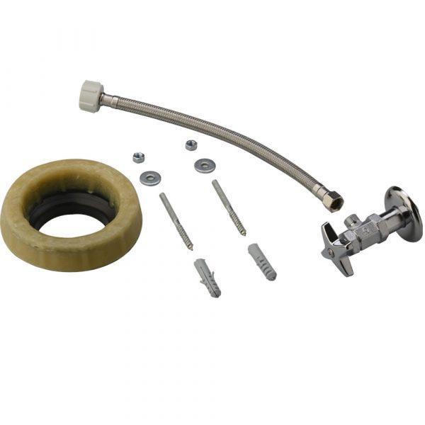 17440-kit-de-instalacion-para-inodoro---llave-angular_sin-acabado_10-28