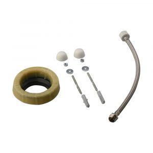 17459-kit-de-instalacion-para-inodoro---manguera-flexible_sin-acabado_10-28