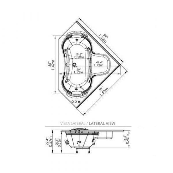 14162-plano-de-dimensiones_11-