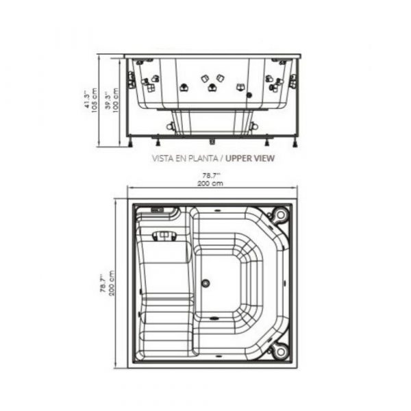 14182-plano-de-dimensiones_11-