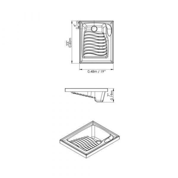 14127-plano-de-dimensiones_11-